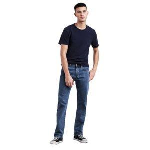 501® Original Fit Men's Jeans W 34 L 30